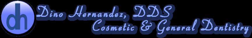 Dino Hernandez Cosmetic Dentistry